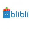 logo_blibli_155x155