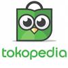 logo_tokopedia_171x171
